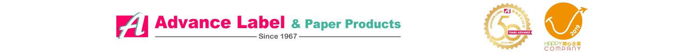 ALWeb_Logo01.png
