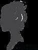 JenniMaria logo uusi small.png