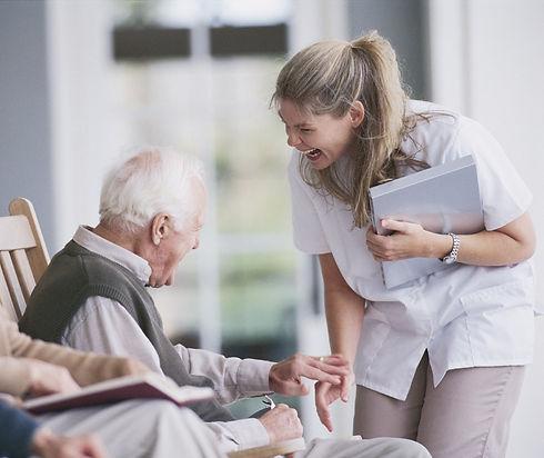 Seniors Socializing_edited.jpg