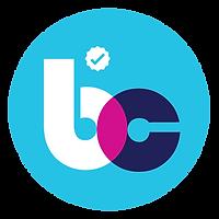 BlueCheckMarketing_Final-Icon.png
