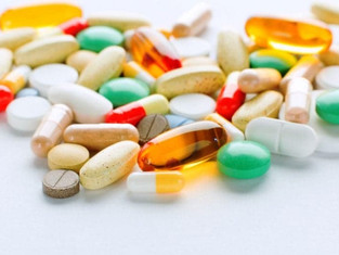 WHAT SUPPLEMENTS ARE BENEFICIAL TO INCLUDE IN YOUR DIET?