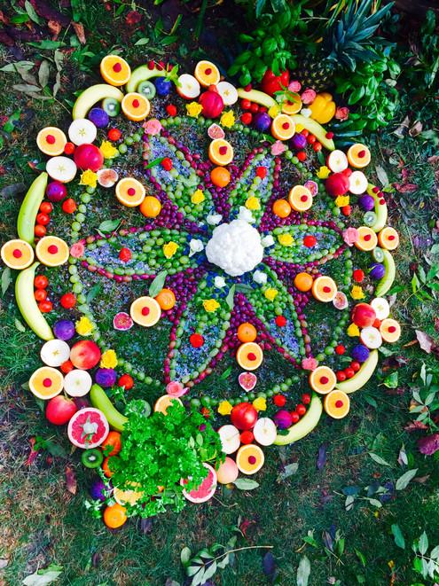 Früchte-Blume.jpg