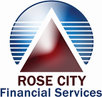 Rose City Financial Logo.png