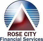 Rose City Financial Logo.png