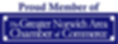 GNACC logo.png