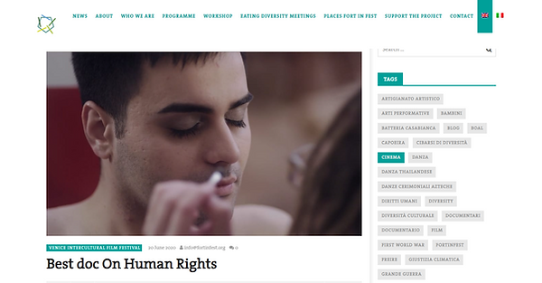 Best Doc On Human Rights.PNG