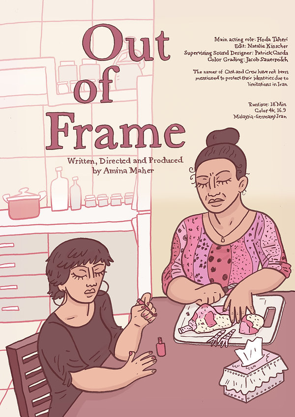 Out of Frame_poster_edit 2.jpg