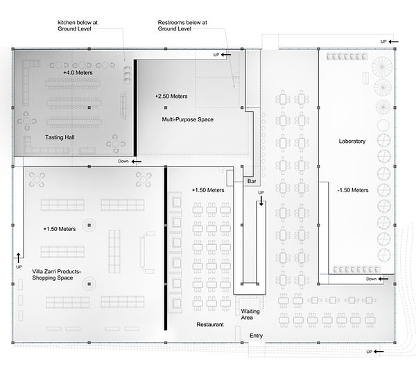 Floor Plan - 1-100_Flattened.jpg