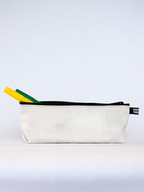 Sail Pencil Case