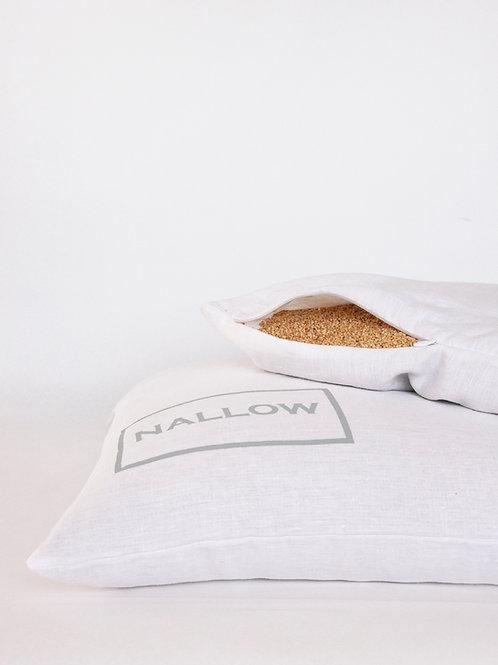 Nallow
