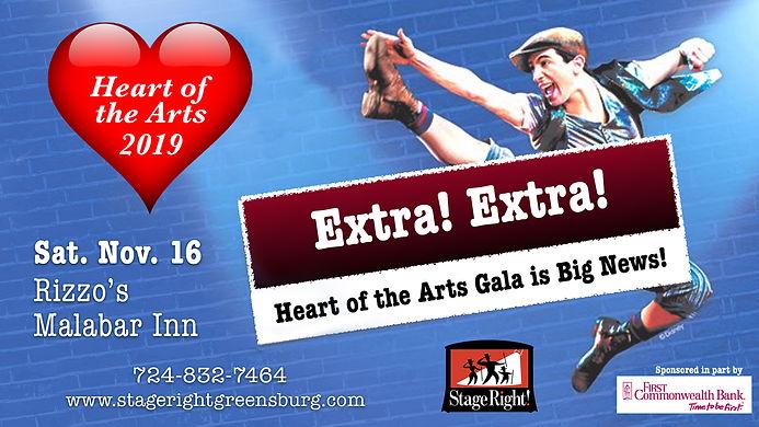 fb banner heart arts gala.jpg