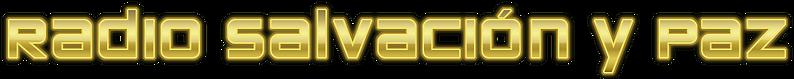 logo%20salvacion%20._edited.png
