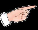 pngtree-left-index-finger-pointing-gestu
