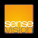 Sense.Vision logo