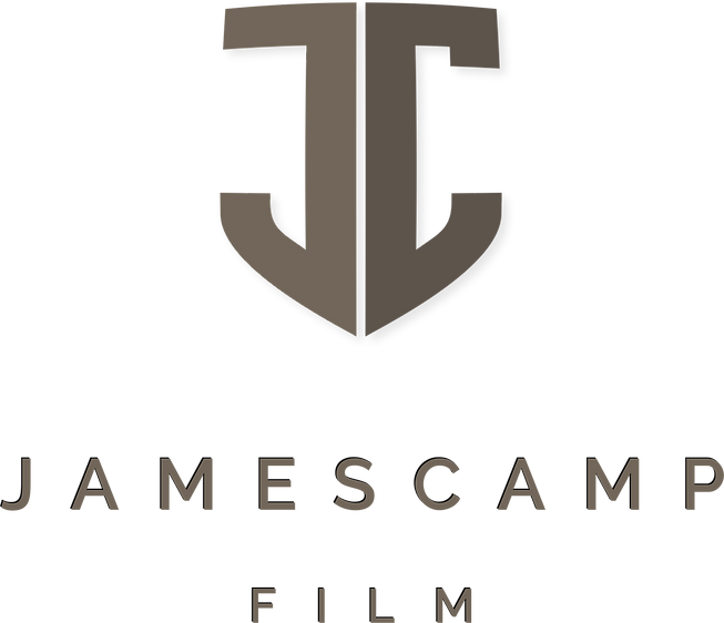 James Camp Film