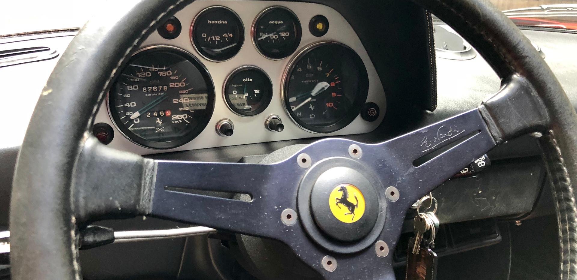 Ferrari 208 GTB (2).JPG