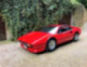 Ferrari 208 GTB (4).JPG