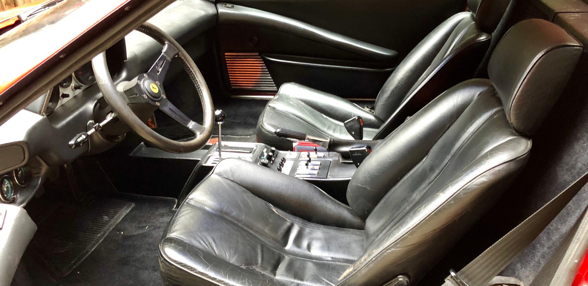 Ferrari 208 GTB (1).JPG