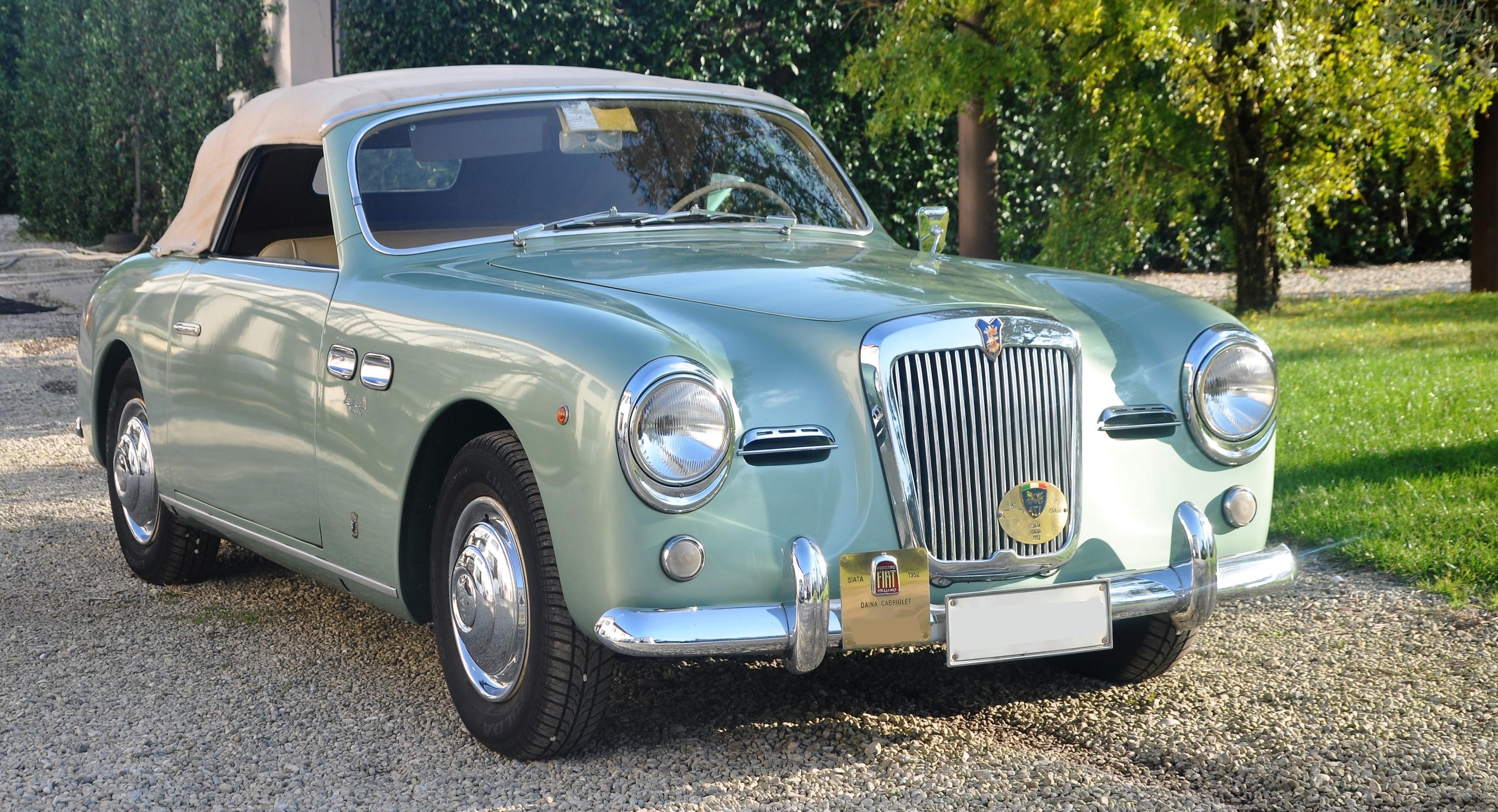 giroclassico classic cars sell