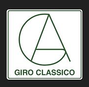 GiroClassico