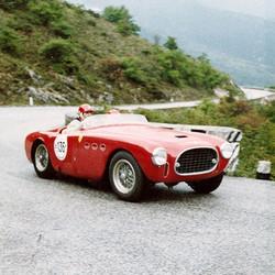 giroclassico classic car sell