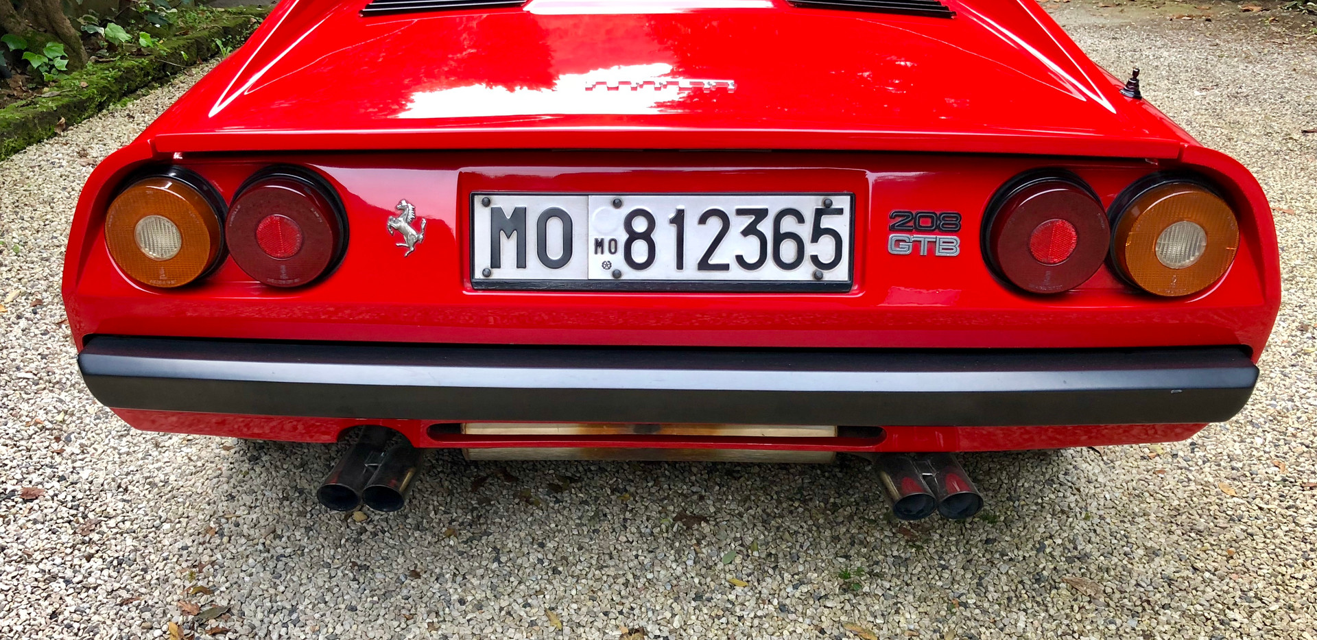 Ferrari 208 GTB (22).JPG
