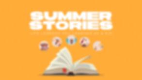 Summer-Stories_Title-Slide.jpg