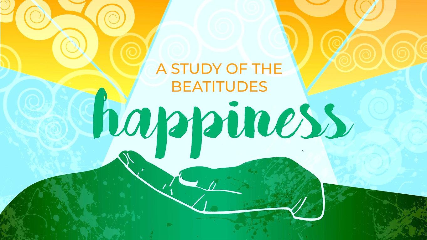 happiness main.jpg