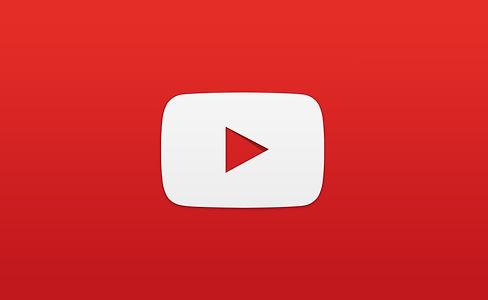 youtube-logo1.jpg