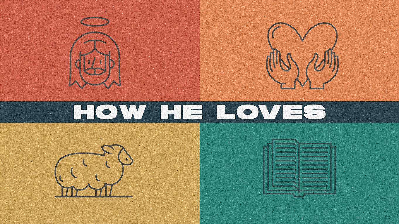 How-He-Loves_Title-Slide.jpg