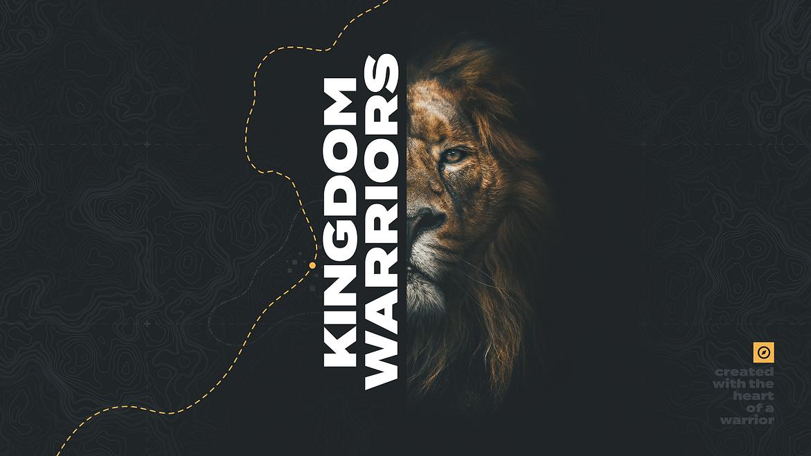 KINGDOM WARRIORS ART #6.png