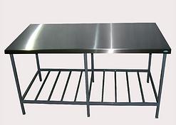 mesa estandar 1900 x 900.png