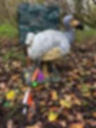 3D Dodo im Bogenparcours.jpg