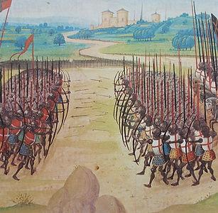 Schlacht-von-Azincourt.jpg