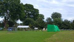 Bogenschießplatz_auf_dem_Campingpülatz_H