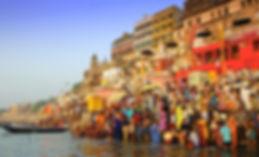 Varanasi India.jpg
