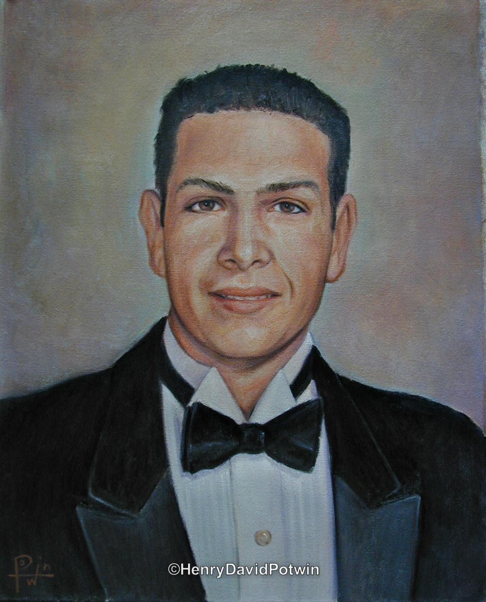 Portraitn1 2004