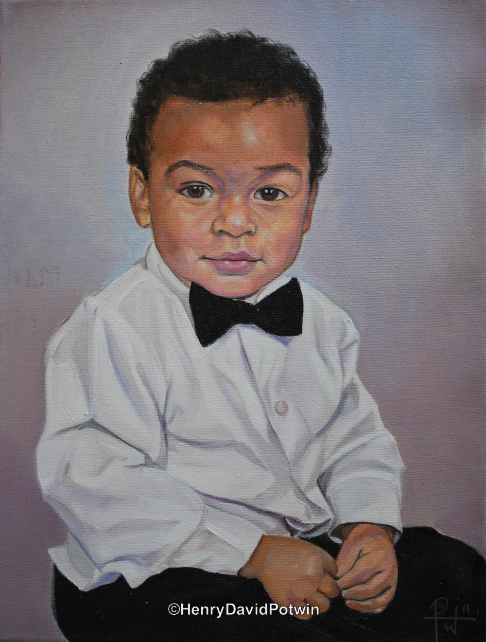 Portraitn12 2009