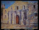 Alamo Study