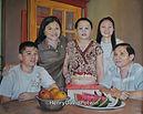 Family1a
