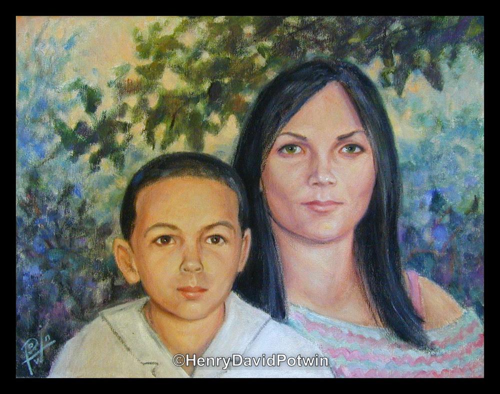 Portraitn3 2004