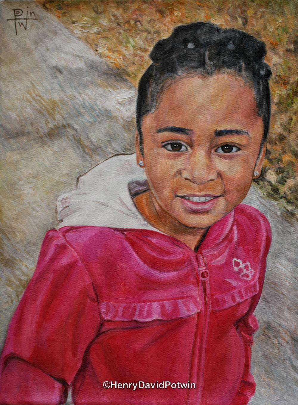 Portrait22 2010