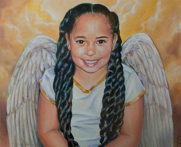 portrait-angel-girl.jpg