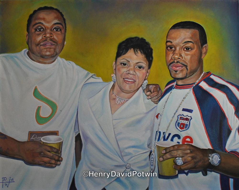 Portraitn14 2010