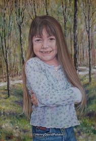 Portraitn5 2005