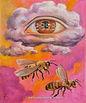 Watcher in the Cloud
