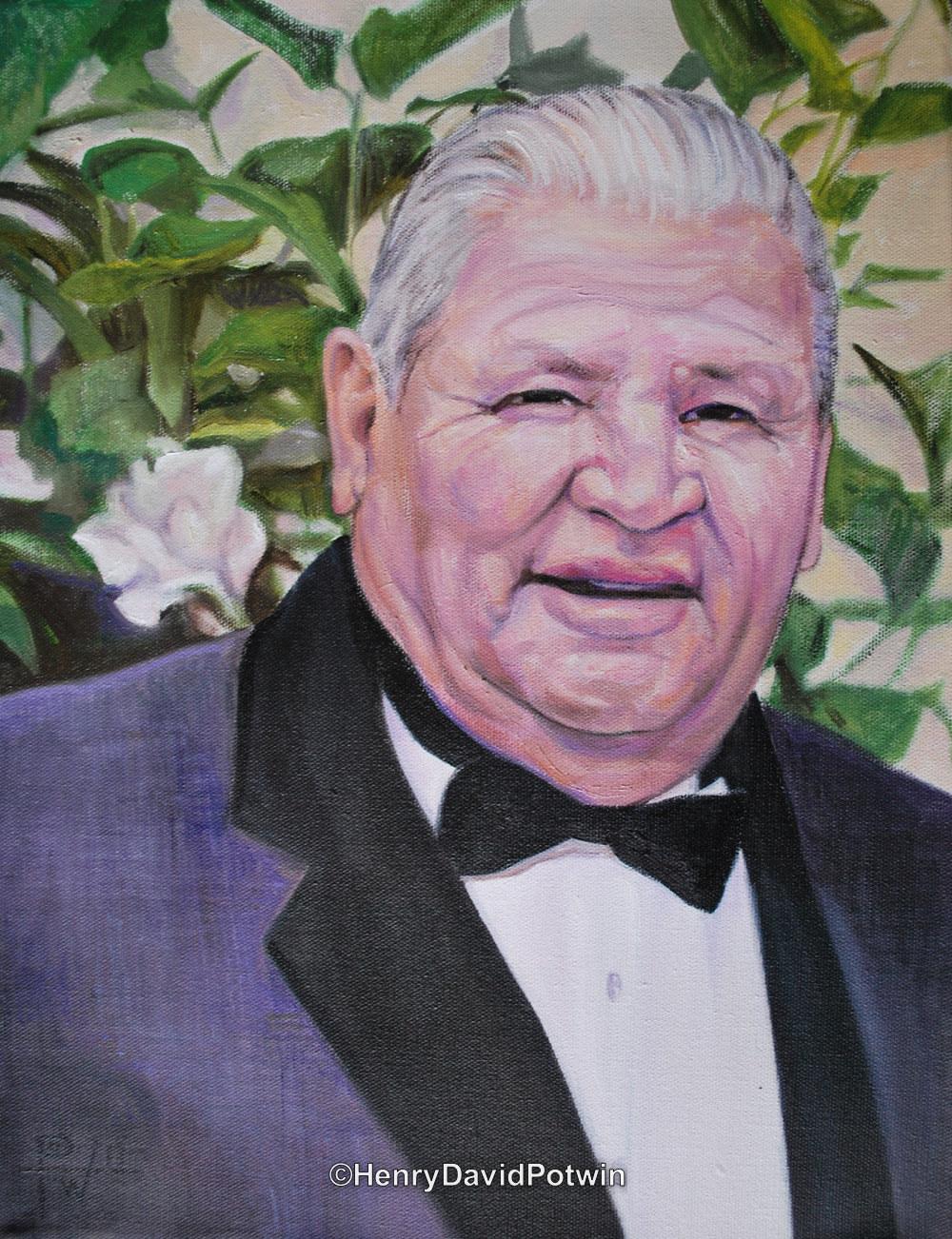 Portraitn10 2009