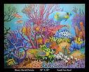 South Sea Reef