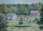 Dana Park Farmhouse