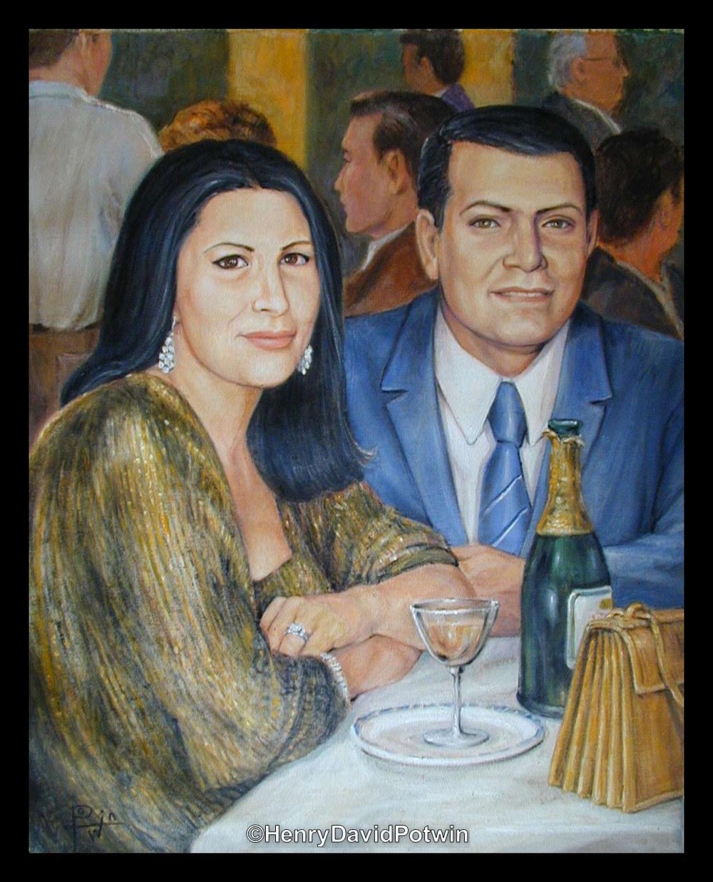Portraitn4 2004